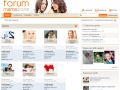 forum_mamazone_old_hp_header