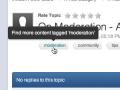 discuss_tagging
