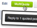 posting_multiquote