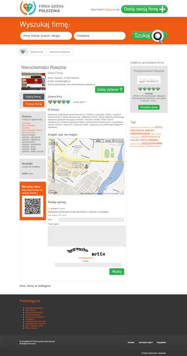 www.firma-godna-polecenia.pl