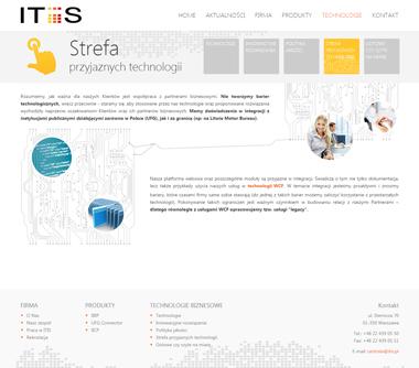 www.itis.pl