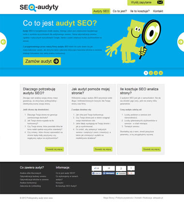 www.seo-audyty.pl