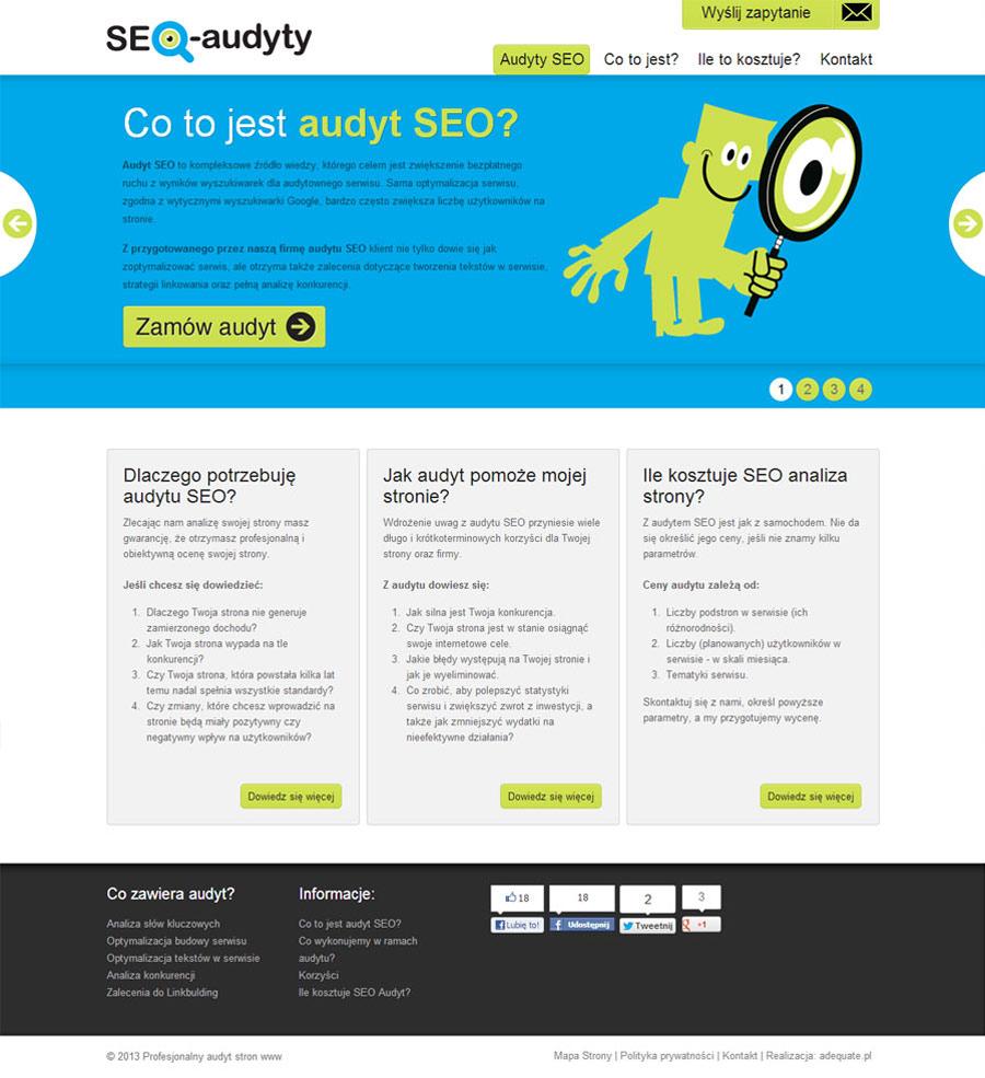 www.seo-audyty.pl