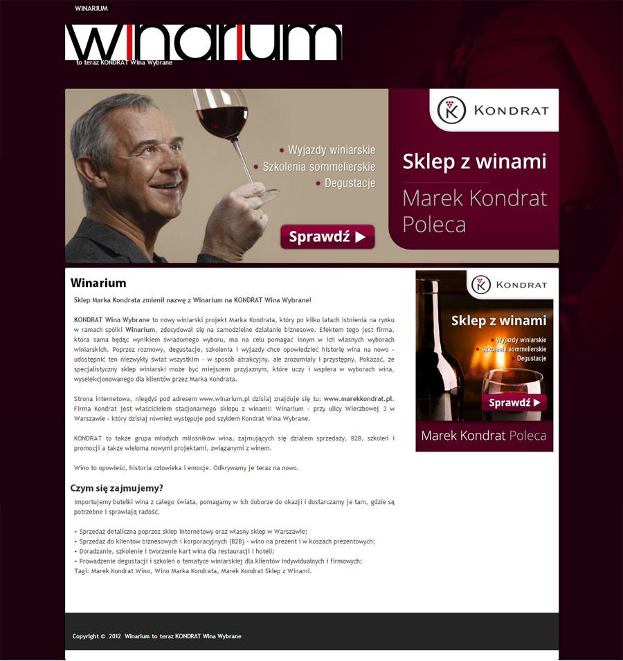 www.winnarium.pl